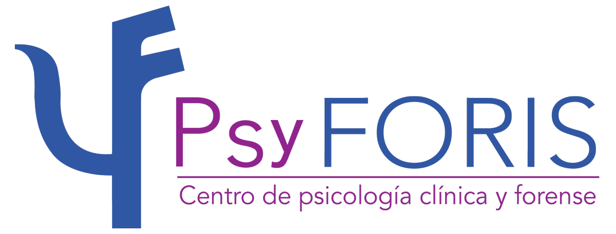 PSYFORIS