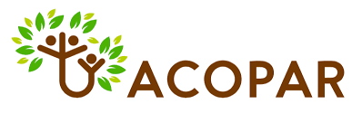 ACOPAR-Logo