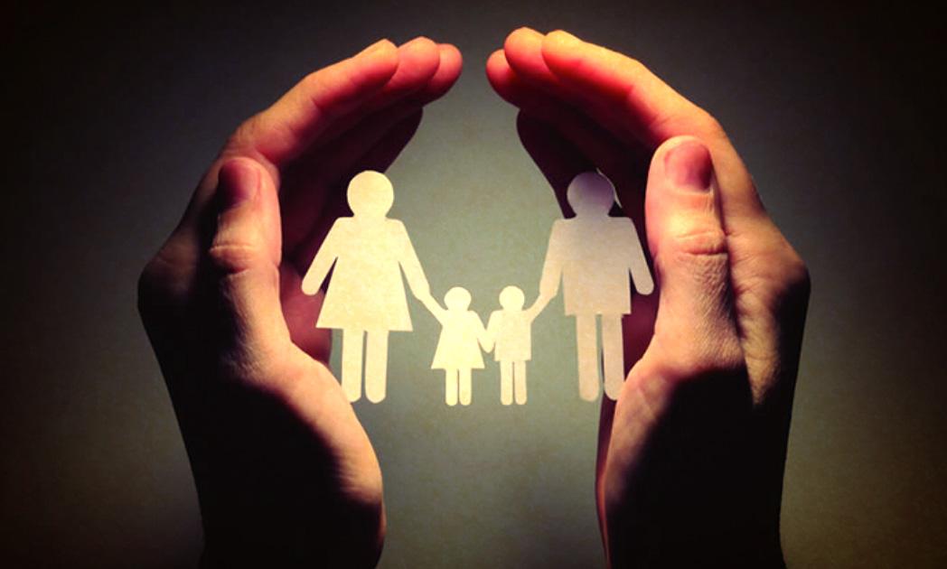 Las funciones el Coordinador Parental