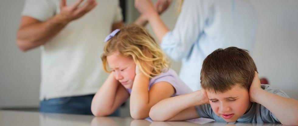 PsyFORIS anuncia la 3ª Conferencia Internacional sobre Alienación Parental