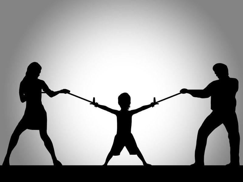 Nuevo servicio de Coordinación Parental destinado a las familias