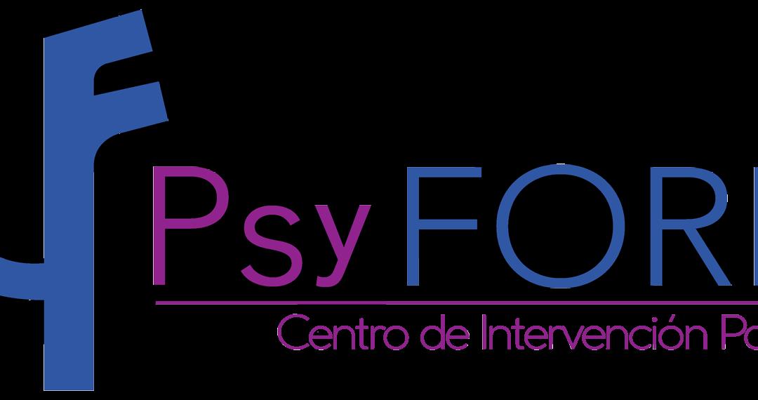 PsyFORIS presenta el Centro de Intervención Parental