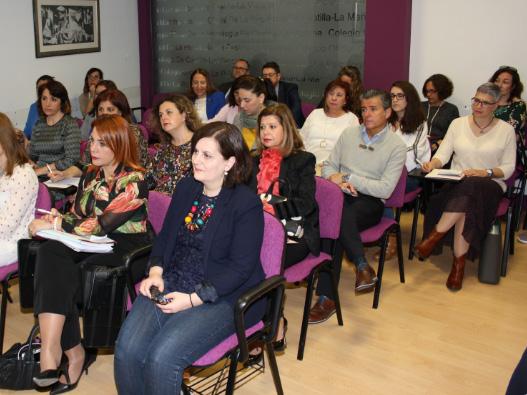 PSYFORIS-V-Encuentro-de-Psicologia-y-Derecho-2